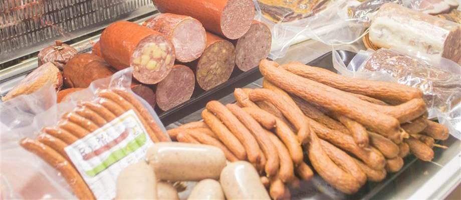 Etwas Neues genug Ideen: Direktvermarktung - 4 einfache Marketing-Tipps für Landwirte &CO_13